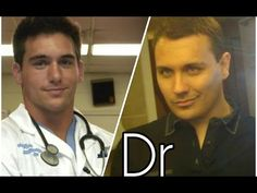 I made love with my gay doctor ! Vlog, Youtube, Gay, Gorgeous Men, Short Stories, Art, Youtubers, Youtube Movies