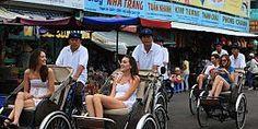 Treasures of Vietnam