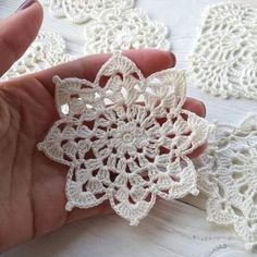 New Crochet Lace Doily Pattern Etsy 32 IdeasStudy In Circles Crochet Motif Table Runner PatternCrochet hexagon for blousesGood evening to all yapt runner s lounge team made the console the middle – ArtofitTog pan o - Salvabrani Crochet Earrings Pattern, Crochet Snowflake Pattern, Crochet Square Patterns, Crochet Snowflakes, Crochet Stitches Patterns, Doily Patterns, Crochet Squares, Crochet Motif, Crochet Designs