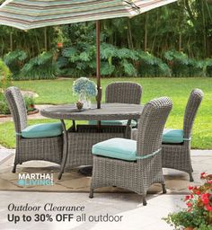 outdoor rugs all weather and patio rug styles at homedecoratorscom