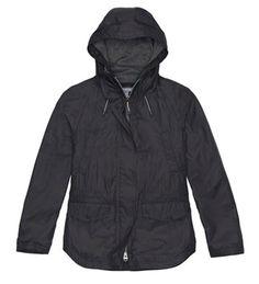 Rohan Meridian Jacket