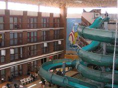 Medicine Hat Lodge Casino And Spa