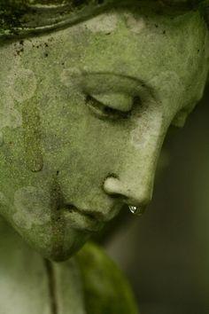 """""""Ange de l'Amour"""" : il arrive dans ta vie pour t'allumer quelques étoiles..."""