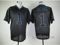 http://www.xjersey.com/nfl-carolina-panthers-1-newton-blackfield-shadow-premier-new.html NFL CAROLINA PANTHERS #1 NEWTON BLACK[FIELD SHADOW PREMIER] NEW Only $35.00 , Free Shipping!