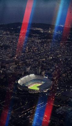 Camp Nou Barcelona, Lionel Messi Barcelona, Barcelona Football, Barcelona Soccer, Messi Pictures, Messi Photos, Cristiano Ronaldo Wallpapers, Lionel Messi Wallpapers, Stadium Wallpaper