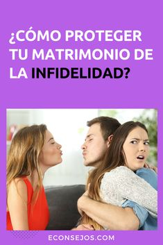Proteger tu matrimonio de la infidelidad Cute Animal Drawings, Life Is Like, Psychology, Funny Jokes, Health Fitness, Relationship, Husband, Tips, Youtube