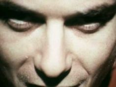 """Music video by Bush performing the song """"Glycerine"""", from the album Sixteen Stone. © 1994 Kirtland Records  Official Website: www.bushofficial.com  Twitter: https://twitter.com/bushofficial  Facebook: http://www.facebook.com/BushOfficial  Purchase """"Glycerine"""" here: http://itunes.apple.com/us/album/sixteen-stone/id292030651"""