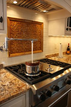 Notice the bead around the inset custom Greenfield Cabinetry doors. This Milwaukee area kitchen is a vision in details. Greenfield Cabinetry . IL . WI . MN . Design Group Three Milwaukee, WI Matt Krier (414) 962-5560 DesignGroupThree.com #GreenfieldCabinetry #CustomCabinetry #MilwaukeeCustomCabinetry #MilwaukeeKitchenDesigner #DesignGroupThree #MattKrier #WhiteKitchen #KitchenDesigner #Trend #Cabinets #KitchenDesignPicture #KitchenDesignPhoto #Image #Trend