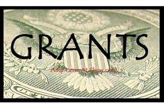 List of School Playground Grants | eHow