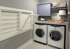 vaskerom - Google-søk