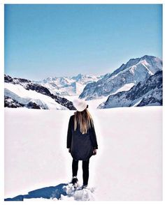 10 Photos that will inspire you to visit Switzerland - Campsbay Girl Switzerland travel inspiration via onreact