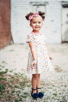 Lenox — Little Lizard King Little Lizard, Windham Fabrics, Girls Leggings, Ruffle Sleeve, Flower Girl Dresses, Sun Dresses, Dress Patterns, Boy Outfits, Toddler Girl