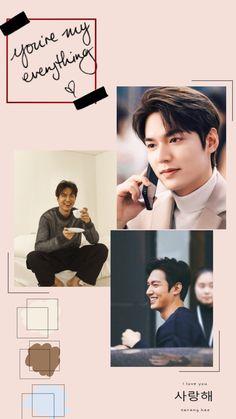 Lee Min Ho Funny, Lee Min Ho Pics, Park Hae Jin, Park Seo Joon, Ji Chang Wook, Lee Dong Wook, Lee Joon, Kim Hyun, Kim Go Eun