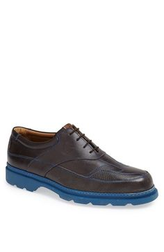 Michael Toschi 'G4' Golf Shoe (Men) available at #Nordstrom