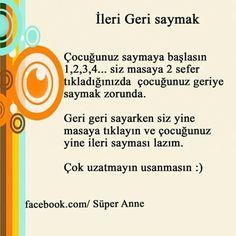 Öğreniyoruz Eğitim http://turkrazzi.com/ppost/493214596676490035/