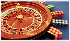 Casino News from Wild Jackpots Casino