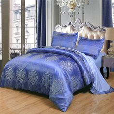 ☀ Buy Now ☀  ✔ Softness along with blend of durability with coziness is what that the Duvet Set offers. ✔ Easy care, wrinkle resistant polyester satin does not require ironing ✔ The durability of this set will impress you year after year as you continue to have a great night's sleep.  2 Sizes & 10 Colors Available at Imperial Rooms UK   #duvetcovers #duvetset #duvettog