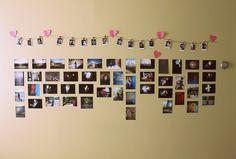 60 best picture hanging ideas images on pinterest dekoration