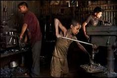 child labour - Saferbrowser Yahoo Image Search Results