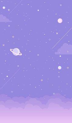 New Wallpaper Celular Samsung Galaxy 67 Ideas Purple Wallpaper Phone, Purple Butterfly Wallpaper, Galaxy Wallpaper Iphone, Wallpaper Samsung, Cute Pastel Wallpaper, Rainbow Wallpaper, Cute Patterns Wallpaper, Iphone Background Wallpaper, Trendy Wallpaper