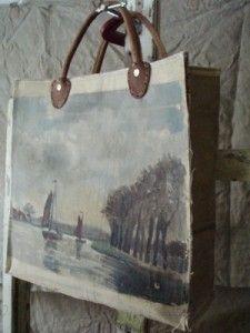 swarm bags