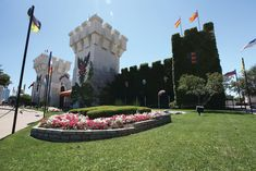 30 Best Meval Times Castles Images