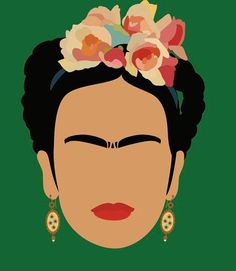 Frida art print movie poster in 2019 frida kahlo dibujo, arte frida kahlo, Frida Kahlo Artwork, Frida Kahlo Portraits, Kahlo Paintings, Frida Art, Frida Kahlo Prints, Fridah Kahlo, Buch Design, Mexican Art, Art And Illustration