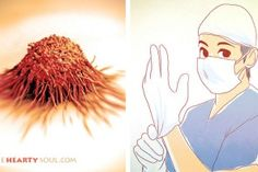 The Real Truth About What Causes Cancer and Why Doctors Constantly Ignore It