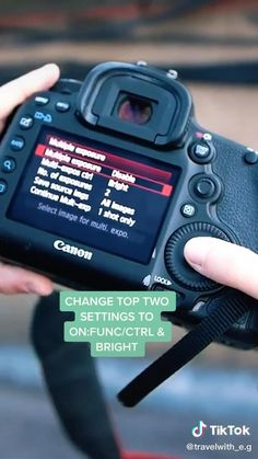 Photography Tips Iphone, Photography Challenge, Photography Basics, Photography Lessons, Photoshop Photography, Photography Editing, Digital Photography, Perspective Photography, Creative Portrait Photography