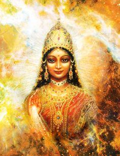 lakshmi - Google Search