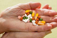 Elder Care In Bowie, MD- July is Herbal Prescription Awareness Month