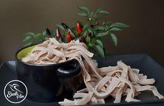 Nyomtasd ki a receptet egy kattintással Coconut Flakes, Noodles, Cabbage, Spaghetti, Spices, Paleo, Vegan, Vegetables, Ethnic Recipes
