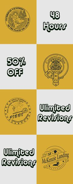 ★★★ 50% OFF!!! ★★★ ★★★ 100% MONEY BACK GUARANTEE!!! ★★★        ★★★ 48 HOURS TURNAROUND!!! ★★★             ★★★ UNLIMITED REVISION!!! ★★★  We design and create a custom logo for you. Without any doubt, we make all logo types such as: vintage, bohemian, retro, classic, luxury, royal. Our design logo helps your business to take the next level. We understand your needs and provide the right solution. We design every logo with passion and love. we create a 100% custom made logo. Logo Design Love, Business Logo Design, Custom Logo Design, Business Card Logo, Custom Logos, 99designs Logo, Kitchen Logo, Logo Samples, Hand Drawn Logo