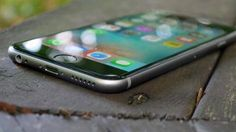 in depth: 6 standards headphone makers can adopt to make us love a 3.5mm-less iPhone 7 Read more Technology News Here --> http://digitaltechnologynews.com iPhone 7 headphones  Another day another iPhone 7 headphone jack leak.  Although we won't see an official confirmation until the phone's announcement on September 7 it's looking more and more likely that Apple are set to ditch the traditional 3.5mm headphone jack in favor of a single lightning jack upsetting the millions of sound-minded…