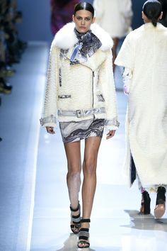 A/W2017  Leonard Paris Autumn/Winter 2017 Ready to wear Collection  Paris
