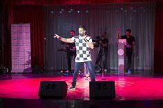 Celestyal Cruises_Ilias Vretos_Celestyal Olympia_A Cruises, Olympia, Wrestling, Concert, Sports, Lucha Libre, Hs Sports, Cruise, Recital