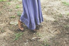 Sweet Home Alabama | Free People Blog #freepeople