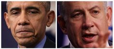 Netanyahu Rips 0bama, Says He 'Demanded' Anti-Israel Resolution. Report: The 0bama Administration Has Been Spying On Israel, Netanyahu (Getty Images)