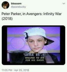 Marvel and DC Comics Images, Memes, Wallpaper and Marvel Actors, Marvel Avengers, Marvel Comics, Funny Memes, Hilarious, Bts Memes, Marvel Images, Marvel Funny, Tom Holland