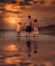 maya47000: Together by Jake Olson