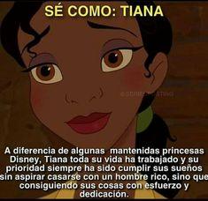 Sad Quotes, Qoutes, Cute Phrases, Justgirlythings, Disney Quotes, Disney Love, Dreamworks, Disney Pixar, Girl Power