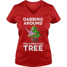 WINE DABBING AROUND THE CHRISTMAS TREE #gift #ideas #Popular #Everything #Videos #Shop #Animals #pets #Architecture #Art #Cars #motorcycles #Celebrities #DIY #crafts #Design #Education #Entertainment #Food #drink #Gardening #Geek #Hair #beauty #Health #fitness #History #Holidays #events #Home decor #Humor #Illustrations #posters #Kids #parenting #Men #Outdoors #Photography #Products #Quotes #Science #nature #Sports #Tattoos #Technology #Travel #Weddings #Women