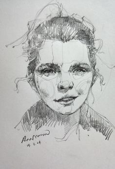 areasdrawing:  1st face drawing.  Thank you so much Ellen :) Lots of love!
