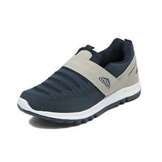 Asian sneakers SuperfitNavy BlueGry Males Sports activities sneakers Color:Army Blue Gry Way of life:Informal Nearer:velcro Subject matter:Mesh Asian Shoes, Sports Activities, Sports Shoes, Asian Men, Running Shoes, Navy Blue, Army, Mesh, Sneakers