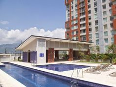 ADECORSA Inmobiliaria - Real Estate: LINDO APARTAMENTO EN CONDOMINIO EN DON BOSCO SAN J...