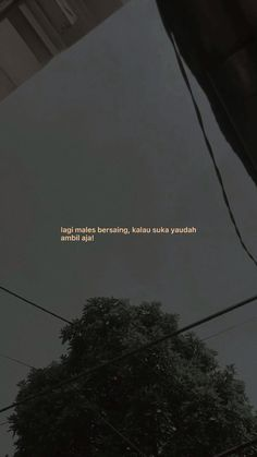 Haha Quotes, Quotes Rindu, Music Quotes, Good Vibe Songs, Song Lyrics Wallpaper, Aesthetic Photography Nature, Instagram Music, Aesthetic Songs, Good Night Quotes