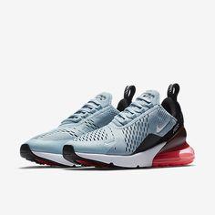 best service d404e 21aac Nike Air Max 270 Ocean Bliss