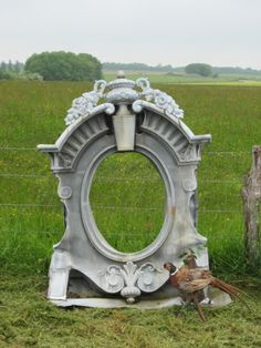 . Architectural Features, Architectural Salvage, Architectural Elements, Dormer Roof, Dormer Windows, Architecture Details, Interior Architecture, Exterior Design, Interior And Exterior