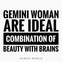 www.instagram.com/gemini.world