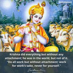 Swami Vivekananda Quotes, Very Funny Jokes, Krishna Quotes, Strong Love, Bhagavad Gita, Being In The World, S Quote, Quotes By Famous People, Lord Krishna